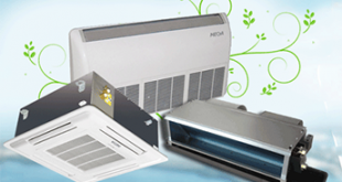 فروش ویژه انواع دستگاه فن کویل مگا