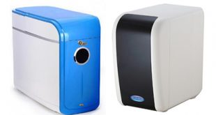 خرید انواع دستگاه های تصفیه آب