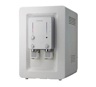 خرید دستگاه تصفیه آب مدل CHP08