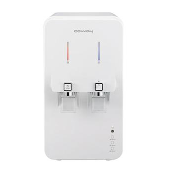 دستگاه تصفیه آب CHP260