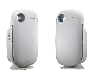 فروش دستگاه تصفیه هوای AP1009