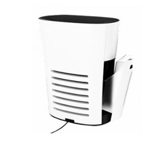 فروش دستگاه تصفیه هوای مدل APMS1014