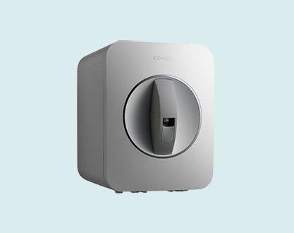 مزایای دستگاه تصفیه آب مدل P-07QL