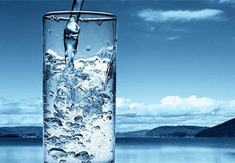 مزایای معایب دستگاه های تصفیه آب