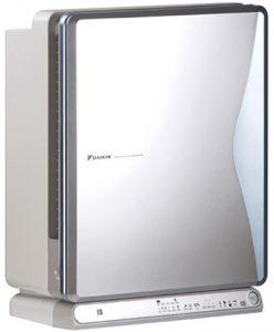 خرید دستگاه های تصفیه هوای خانگی