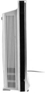 فروش دستگاه های تصفیه هوای سانیو