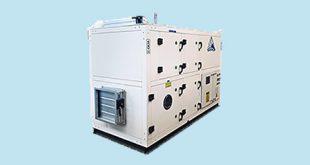 مزایای انواع هواساز هایژنیک تهویه دماوند کدامند